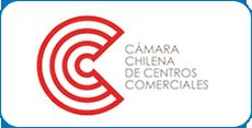 Cámara Chilena de Centros Comerciales