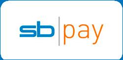 SB Pay