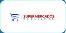 Asociación Gremial de Supermercados de Chile