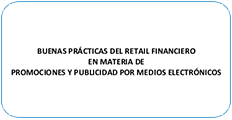 ACUERDO BUENAS PRÁCTICAS PUBLICIDAD